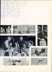 Page 183, 1963 Edition, Anaheim Union High School - Colonist Yearbook (Anaheim, CA) online yearbook collection