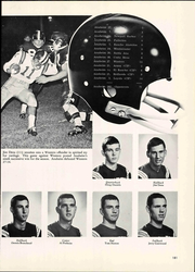 Page 187, 1963 Edition, Anaheim Union High School - Colonist Yearbook (Anaheim, CA) online yearbook collection