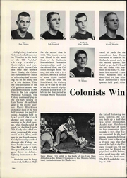 Page 192, 1963 Edition, Anaheim Union High School - Colonist Yearbook (Anaheim, CA) online yearbook collection