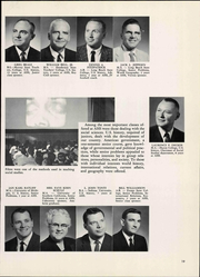Page 25, 1963 Edition, Anaheim Union High School - Colonist Yearbook (Anaheim, CA) online yearbook collection