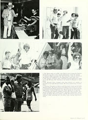 Page 101, 1981 Edition, Anaheim Union High School - Colonist Yearbook (Anaheim, CA) online yearbook collection