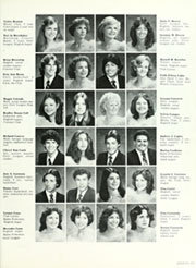 Page 107, 1981 Edition, Anaheim Union High School - Colonist Yearbook (Anaheim, CA) online yearbook collection