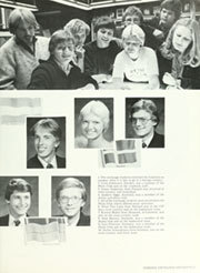 Page 55, 1981 Edition, Anaheim Union High School - Colonist Yearbook (Anaheim, CA) online yearbook collection