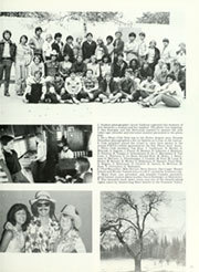 Page 59, 1981 Edition, Anaheim Union High School - Colonist Yearbook (Anaheim, CA) online yearbook collection