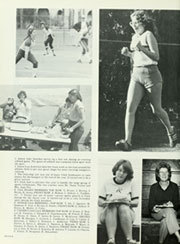 Page 60, 1981 Edition, Anaheim Union High School - Colonist Yearbook (Anaheim, CA) online yearbook collection