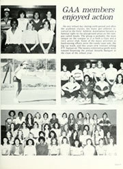 Page 61, 1981 Edition, Anaheim Union High School - Colonist Yearbook (Anaheim, CA) online yearbook collection