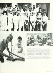Page 63, 1981 Edition, Anaheim Union High School - Colonist Yearbook (Anaheim, CA) online yearbook collection