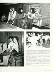 Page 65, 1981 Edition, Anaheim Union High School - Colonist Yearbook (Anaheim, CA) online yearbook collection