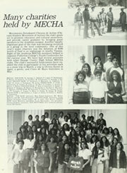 Page 66, 1981 Edition, Anaheim Union High School - Colonist Yearbook (Anaheim, CA) online yearbook collection