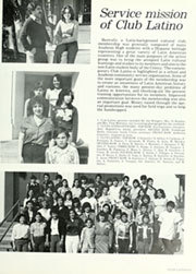 Page 67, 1981 Edition, Anaheim Union High School - Colonist Yearbook (Anaheim, CA) online yearbook collection