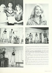 Page 71, 1981 Edition, Anaheim Union High School - Colonist Yearbook (Anaheim, CA) online yearbook collection