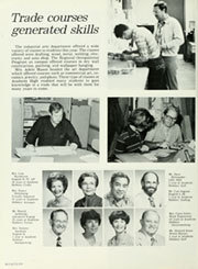 Page 90, 1981 Edition, Anaheim Union High School - Colonist Yearbook (Anaheim, CA) online yearbook collection