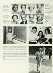 Page 92, 1981 Edition, Anaheim Union High School - Colonist Yearbook (Anaheim, CA) online yearbook collection