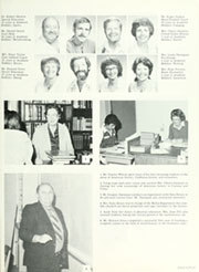 Page 95, 1981 Edition, Anaheim Union High School - Colonist Yearbook (Anaheim, CA) online yearbook collection