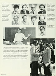 Page 96, 1981 Edition, Anaheim Union High School - Colonist Yearbook (Anaheim, CA) online yearbook collection