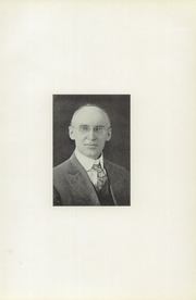 Page 13, 1923 Edition, Chico High School - Caduceus Yearbook (Chico, CA) online yearbook collection
