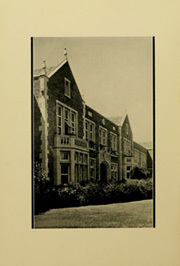 Page 10, 1935 Edition, Chico High School - Caduceus Yearbook (Chico, CA) online yearbook collection
