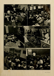 Page 17, 1936 Edition, Chico High School - Caduceus Yearbook (Chico, CA) online yearbook collection