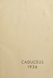Page 5, 1936 Edition, Chico High School - Caduceus Yearbook (Chico, CA) online yearbook collection