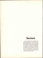 Page 14, 1949 Edition, Chico High School - Caduceus Yearbook (Chico, CA) online yearbook collection