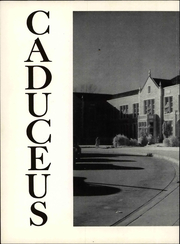 Page 8, 1949 Edition, Chico High School - Caduceus Yearbook (Chico, CA) online yearbook collection