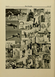 Page 70, 1937 Edition, Coalinga High School - Petrolia Yearbook (Coalinga, CA) online yearbook collection