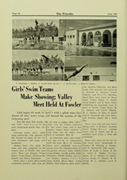 Page 80, 1937 Edition, Coalinga High School - Petrolia Yearbook (Coalinga, CA) online yearbook collection