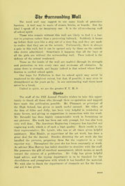 Page 11, 1921 Edition, Fullerton Union High School - Pleiades Yearbook (Fullerton, CA) online yearbook collection
