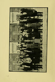 Page 12, 1921 Edition, Fullerton Union High School - Pleiades Yearbook (Fullerton, CA) online yearbook collection