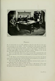 Page 17, 1929 Edition, Fullerton Union High School - Pleiades Yearbook (Fullerton, CA) online yearbook collection
