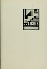 Page 5, 1929 Edition, Fullerton Union High School - Pleiades Yearbook (Fullerton, CA) online yearbook collection
