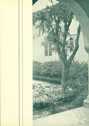 Page 15, 1931 Edition, Fullerton Union High School - Pleiades Yearbook (Fullerton, CA) online yearbook collection