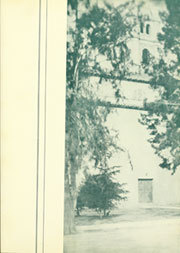 Page 17, 1931 Edition, Fullerton Union High School - Pleiades Yearbook (Fullerton, CA) online yearbook collection