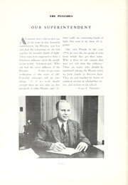 Page 16, 1936 Edition, Fullerton Union High School - Pleiades Yearbook (Fullerton, CA) online yearbook collection