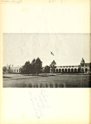 Page 2, 1936 Edition, Fullerton Union High School - Pleiades Yearbook (Fullerton, CA) online yearbook collection
