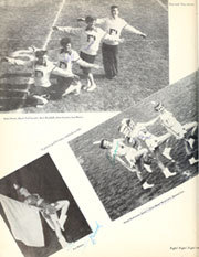 Page 12, 1950 Edition, Fullerton Union High School - Pleiades Yearbook (Fullerton, CA) online yearbook collection