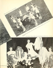 Page 13, 1950 Edition, Fullerton Union High School - Pleiades Yearbook (Fullerton, CA) online yearbook collection