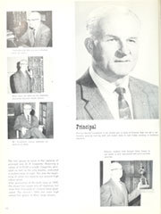 Page 14, 1958 Edition, Fullerton Union High School - Pleiades Yearbook (Fullerton, CA) online yearbook collection