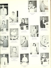 Page 23, 1958 Edition, Fullerton Union High School - Pleiades Yearbook (Fullerton, CA) online yearbook collection