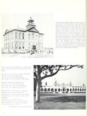 Page 8, 1958 Edition, Fullerton Union High School - Pleiades Yearbook (Fullerton, CA) online yearbook collection