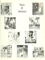 Page 9, 1958 Edition, Fullerton Union High School - Pleiades Yearbook (Fullerton, CA) online yearbook collection