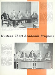 Page 17, 1961 Edition, Fullerton Union High School - Pleiades Yearbook (Fullerton, CA) online yearbook collection