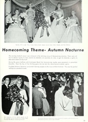 Page 37, 1961 Edition, Fullerton Union High School - Pleiades Yearbook (Fullerton, CA) online yearbook collection