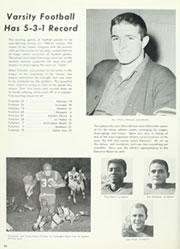 Page 38, 1961 Edition, Fullerton Union High School - Pleiades Yearbook (Fullerton, CA) online yearbook collection