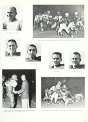 Page 39, 1961 Edition, Fullerton Union High School - Pleiades Yearbook (Fullerton, CA) online yearbook collection