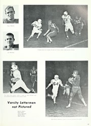 Page 41, 1961 Edition, Fullerton Union High School - Pleiades Yearbook (Fullerton, CA) online yearbook collection