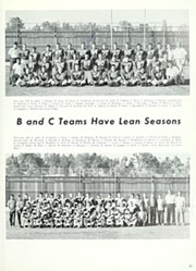 Page 45, 1961 Edition, Fullerton Union High School - Pleiades Yearbook (Fullerton, CA) online yearbook collection