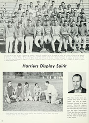 Page 48, 1961 Edition, Fullerton Union High School - Pleiades Yearbook (Fullerton, CA) online yearbook collection