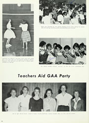 Page 50, 1961 Edition, Fullerton Union High School - Pleiades Yearbook (Fullerton, CA) online yearbook collection