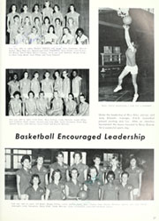 Page 51, 1961 Edition, Fullerton Union High School - Pleiades Yearbook (Fullerton, CA) online yearbook collection